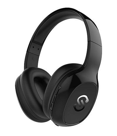 SoundPEATS A2 opiniones