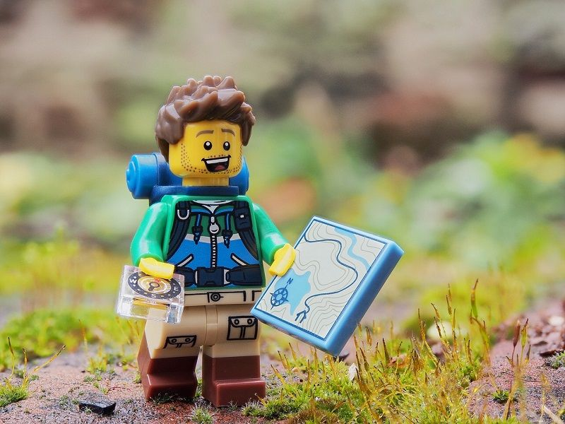 mapamundi viajeros